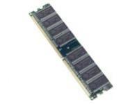 Новая спецификация DDR2