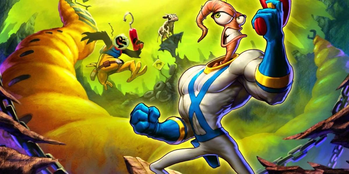 SEGA анонсировала ещё 10 игр для SEGA Mega Drive Mini