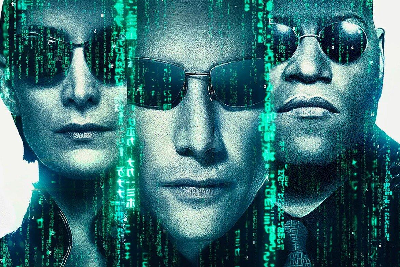 Аналитики опасаются всплеска пиратства из-за плана Warner Bros. с HBO Max
