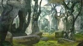 Myst Online воскресят
