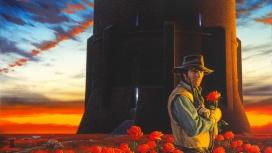 Отменённый сериал по «Тёмной башне» был распланирован на три сезона