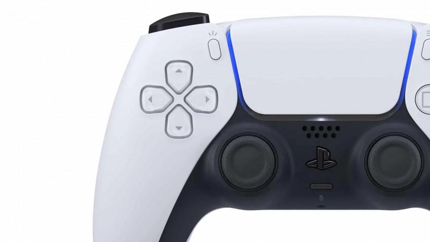 Японским ютуберам дадут поиграть на PlayStation5