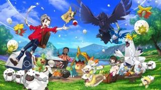 Nintendo разорвала 11-летние отношения с сайтом из-за утечки по новым «Покемонам»