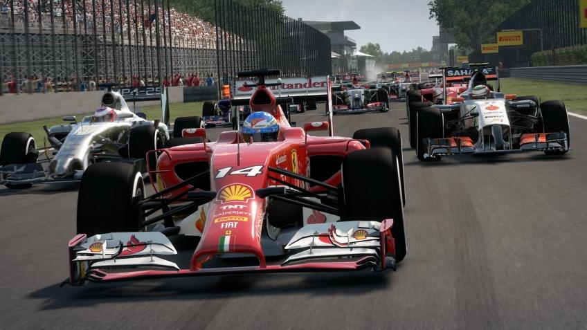 Еще две игры для Xbox 360 получили поддержку обратной совместимости