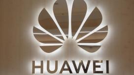 В Huawei придумали, как вернуть сервисы Google на свои смартфоны
