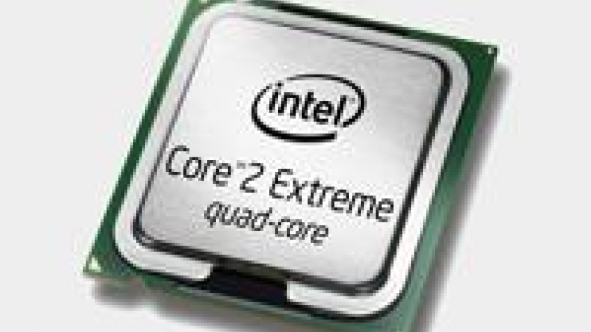 Intel Core2 Quad Q9650 – в третьем квартале