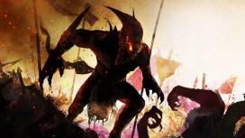 Sony показала геймплей ремейка Shadow of the Beast
