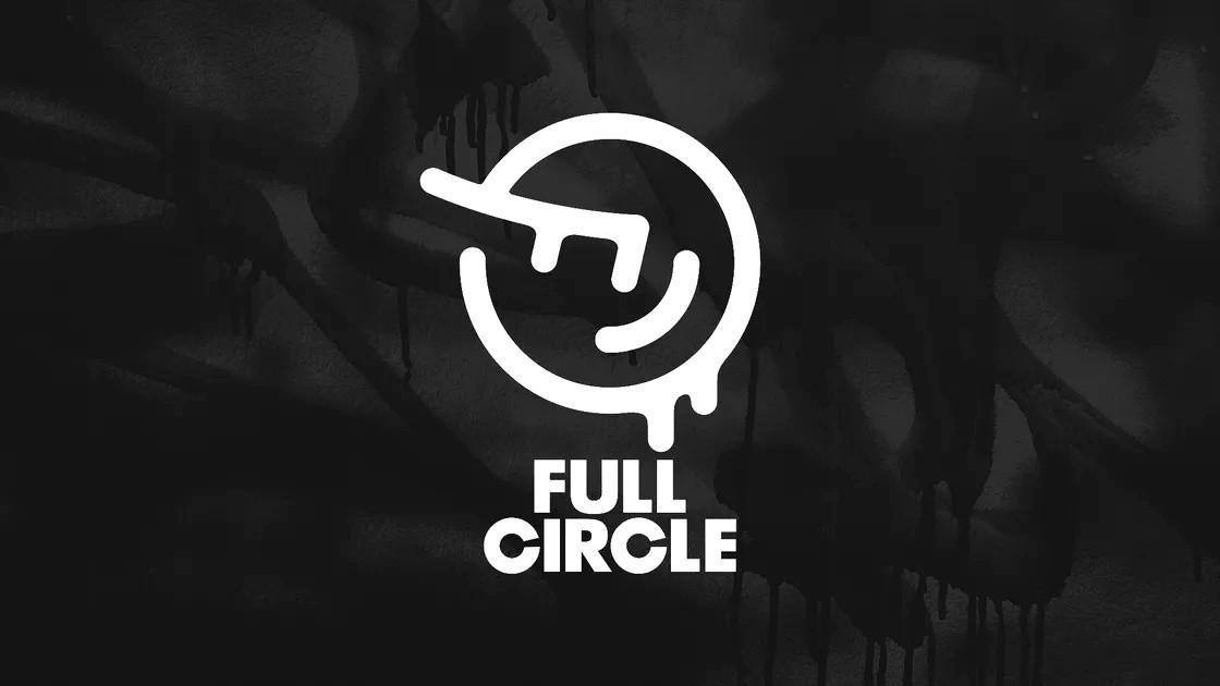 ЕА для создания Skate4 основала студию Full Circle
