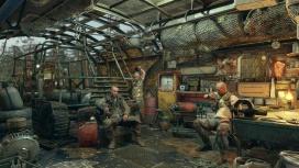 Metro Exodus уже разошлась тиражом в 200 тысяч копий в Steam