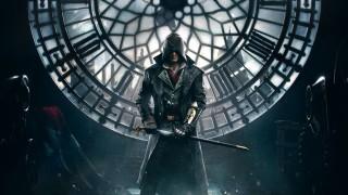В PS Store начались пять распродаж, в том числе с играми до 1500 и 720 рублей