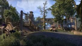 Стали известны системные требования The Elder Scrolls Online: Morrowind