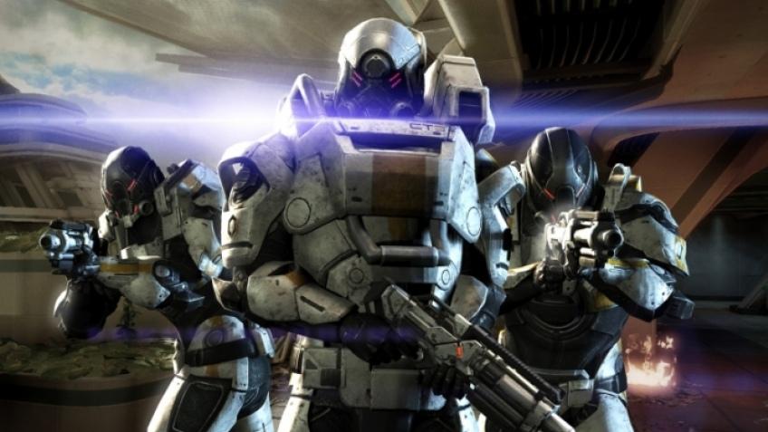 BioWare правит ошибки по советам игроков