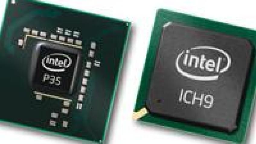 Выйдут ли процессоры Yorkfield в срок?