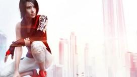 Группа Chvrches записала песню для Mirror's Edge: Catalyst