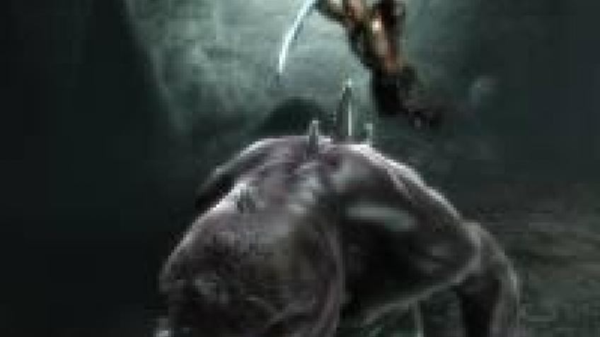 Dungeon Hero впадает в спячку