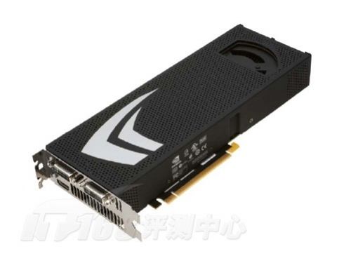 Первые тесты GeForce GTX 295