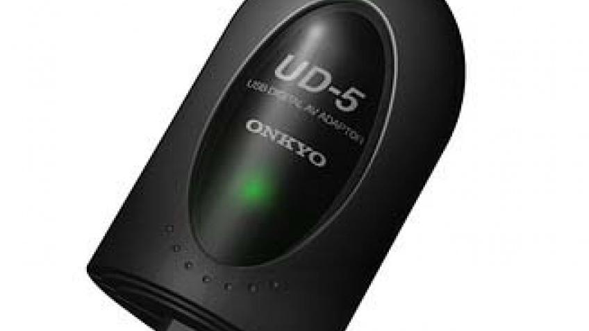Как подключить бытовую акустику к USB?