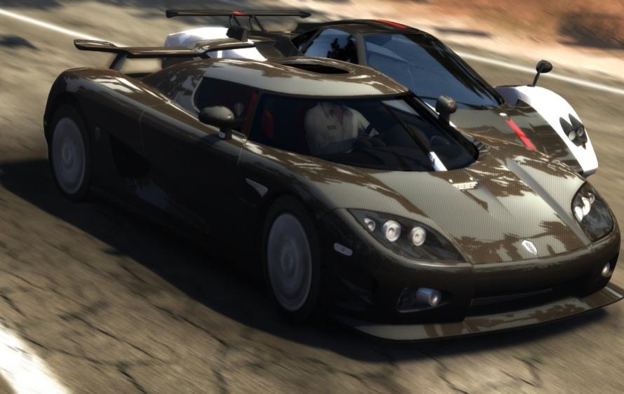 Разработчики Test Drive Unlimited2 устроили забастовку