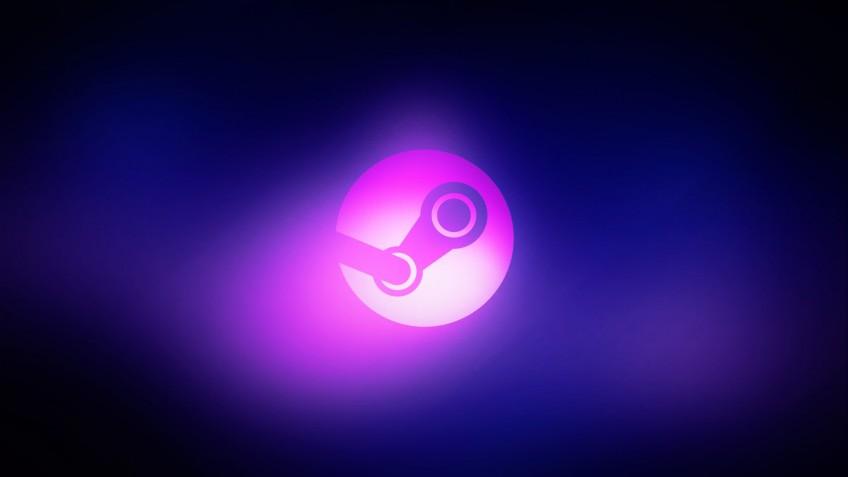 Спустя2 года Steam обновил рекорд по пику онлайна — уже больше18,8 млн человек