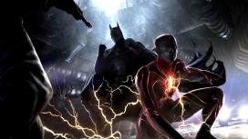 Майкл Китон о возвращении к роли Бэтмена: «Переговоры продолжаются»