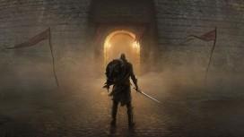 Кто-то уже играет в The Elder Scrolls: Blades