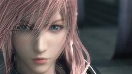 Final Fantasy XIII: Lightning Returns для PC перенесли на декабрь