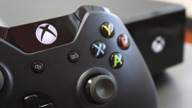 Microsoft после Bethesda готова приобретать и новые игровые компании