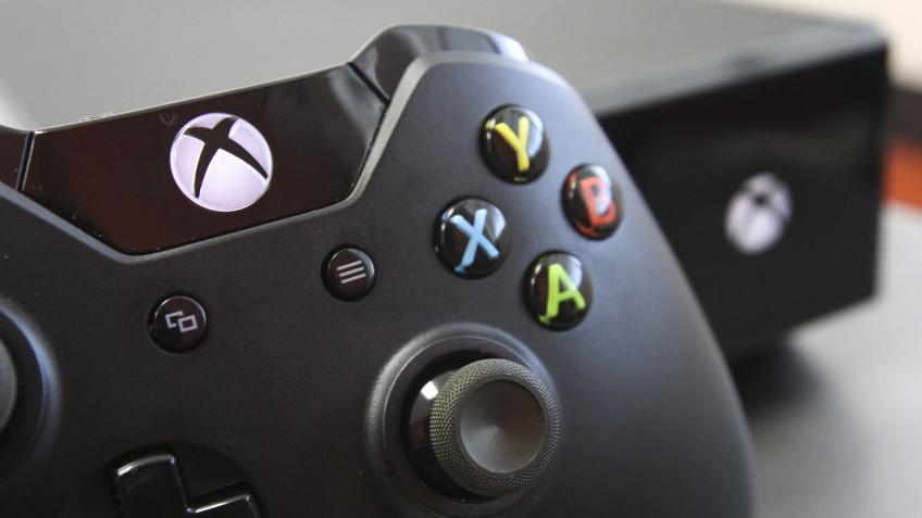 Microsoft после Bethesda готова приобретать и другие игровые компании