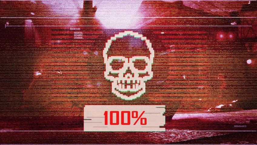Радиационные зоны в Call of Duty: Warzone превращают игроков в зомби