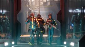 Rainbow Six Extraction выйдет16 сентября — новый трейлер и геймплей