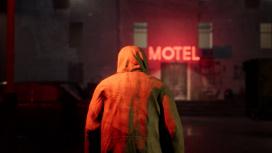 Авторы Agony представили новый трейлер хоррора Paranoid