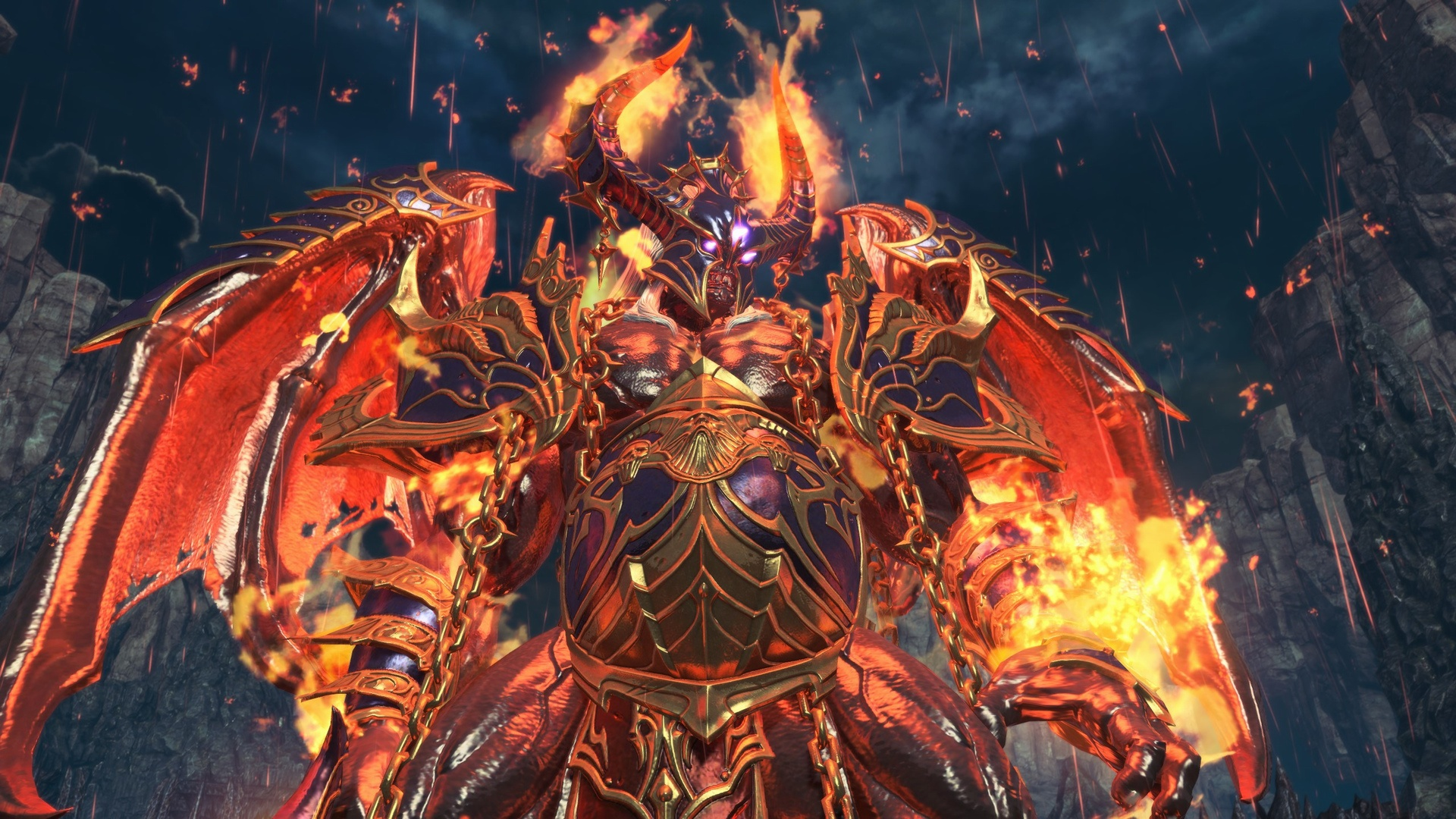 Kingdom Under Fire2 готовится покорять США и Европу: у игры появился новый издатель