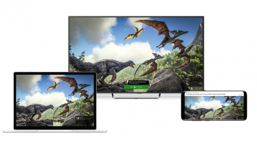 Microsoft ввела новые лимиты на приложения и игры в семейных настройках Windows 10 и Xbox One