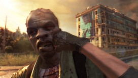 Разработчики Dying Light займутся изданием игр