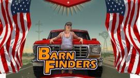 Симулятор Barn Finders успешно «прошёл» Kickstarter: кампания завершается сегодня