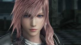 Final Fantasy XIII-2 ждет коллекционеров