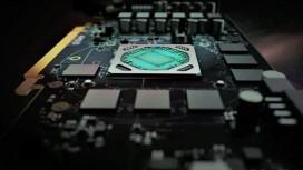 Слухи: AMD выпустит карты Navi 10 летом