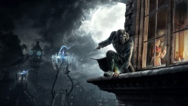 Игры серий Dishonored и Wolfenstein теперь можно купить в GOG
