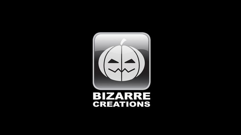 Activision избавилась от Bizarre Creations?