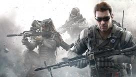Call of Duty: Mobile наконец-то вышла — с мультиплеером и королевской битвой