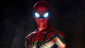Marvel и NetEase займутся совместным созданием игр, сериалов и комиксов