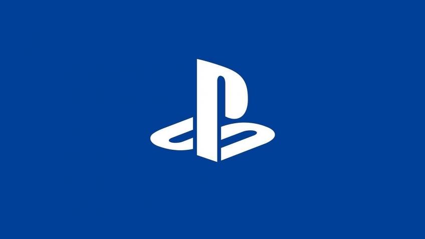 Sony не приедет на Е3 2019