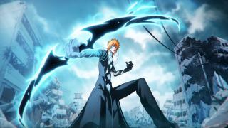 Боевик Bleach: Brave Souls выпустят в Steam