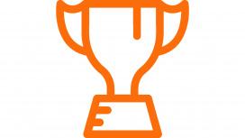 За победу в Indie Cup S'20 поборются 123 проекта