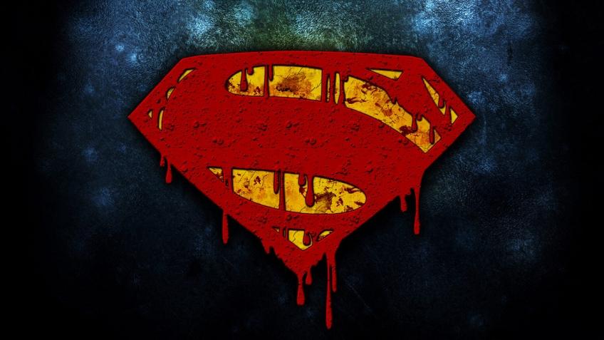 DC и Warner Bros. начнут со «Смерти Супермена»