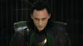 Новости о проектах Marvel с D23: «Женщина-Халк», «Локи» и финал «Агентов Щ.И.Т.»