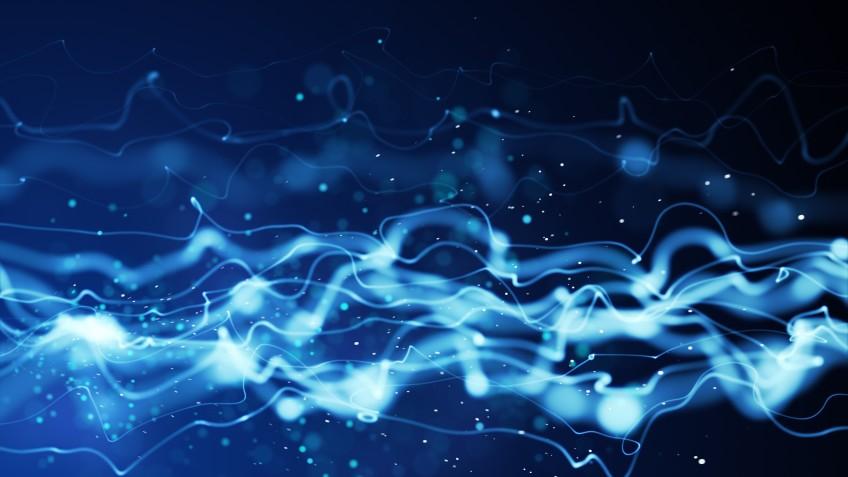 Суперконденсатор из борщевика и марганцево-цинковый аккумулятор — что будет питать электронику будущего