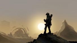 Российская студия Dark Crystal Games собирает деньги на «Fallout нашей мечты»