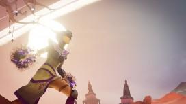 Mirage: Arcane Warfare удалена из магазинов