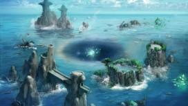 С выходом обновления «Гнев Орхидны» для ArcheAge игроки смогут сразиться с крылатым змеем